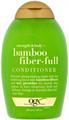 OGX Bamboo Fiber-Full Conditioner