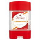 old-spice-kilimanjaro-ferfi-izzadasgatlo-gel-jpg