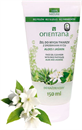 orientana-face-gel-cleanser-with-rice-particles-aloe-jasmines9-png