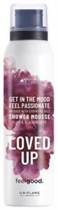 Oriflame Loved Up Feel Good Tusoló Mousse