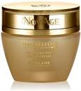 oriflame-novage-time-restore-regeneralo-ejszakai-krems9-png