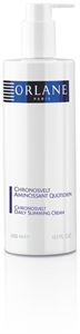 Orlane Chronosvelt Daily Slimming Cream