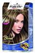 Palette Deluxe Blond Super Strands Melírozó