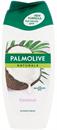 palmolive-naturals-coconut-kremes-tusfurdos9-png
