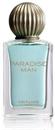 paradise-man-edts9-png