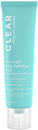 paula-s-choice-clear-ultra-light-daily-hydrating-fluid-spf-301s9-png