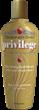 Designer Skin Privilege