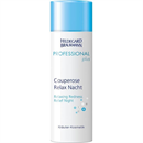 professional-plus-couperose-relax-nachts-jpg