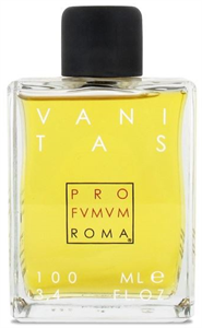 Profumum Roma Vanitas