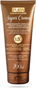 pupa-super-cream-intensive-tanning-spf-501s9-png