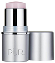 pur-hydragel-lift-360-eye-perfecting-primers9-png