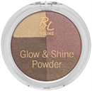 RdeL Young Glow&Shine Powder