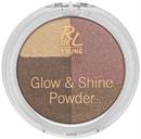 rdel-young-glow-shine-powders9-png