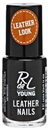 rdel-young-leather-nails-koromlakks-png