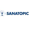 Sanatopic