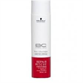 Schwarzkopf Professional Bc Bonacure Repair Rescue Conditioner