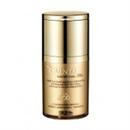 skin-79-the-oriental-gold-bb-cream-plus-jpg