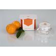 Body Honey Natural Cosmetics Soft Royal Cream Tangerine
