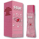star-nature-edt-bubble-gum-jpg