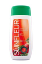 sunfleur-3-gyogynovenyes-hajszesz-korpas-hajra-jpg