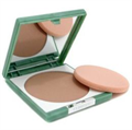 Clinique Superpowder Double Face Powder