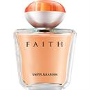swiss-arabian-faith-edp2s-jpg