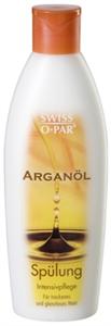 Swiss-O-Par Argan Oil Conditioner