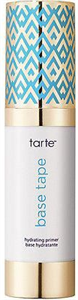 Tarte Base Tape Hydrating Primer