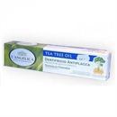teafaolaj-fogkrem-jpg