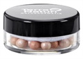 Terra Naturi Blush Pearls