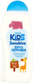 Tesco Kids Sensitive Bath & Bodywash