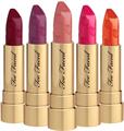 Too Faced Peach Kiss Lipstick