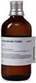 TOUN28 pH Balancing Toner