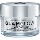 volcasmic-matte-glow-moisturizer---hidratalo-balzsams9-png