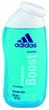 Adidas Fresh Boost Tusfürdő