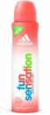 adidas-fun-sensation-perfumed-deo-png
