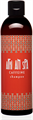 African Spa Koffeines Vitalizáló Sampon