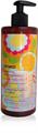 Amika Clarifying Shampoo Obliphica Sulfate Free