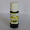 anizs-illoolaj-10-ml-png
