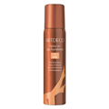 Artdeco Bronzing Spray On Leg Foundation