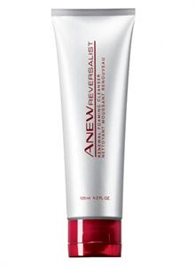 Avon Anew Reversalist Foaming Cleanser