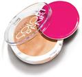 Avon Color Trend Kőpúder