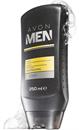 avon-men-energising-3-az-1-ben-sampon-balzsam-es-tusfurdos9-png