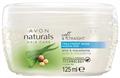 Avon Naturals Aloe Vera és Makadámdió-Olaj Hajpakolás