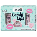 balea-candy-lips-ajakpeelings-jpg