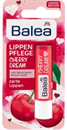 balea-cherry-dream-ajakapolos9-png