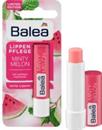 balea-minty-melon-ajakapolos9-png