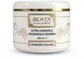Beata Cosmetics Extra Hidratáló Kézkrém Avokádó Olajjal