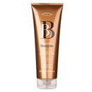beautiful-brunette-intensive-care-conditioner-jpg