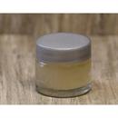 benke-erika-szemkornyekapolo-hidrogel-koffeinnel-granatalmaval-es-probiotikummal-es-selyemmels-jpg
